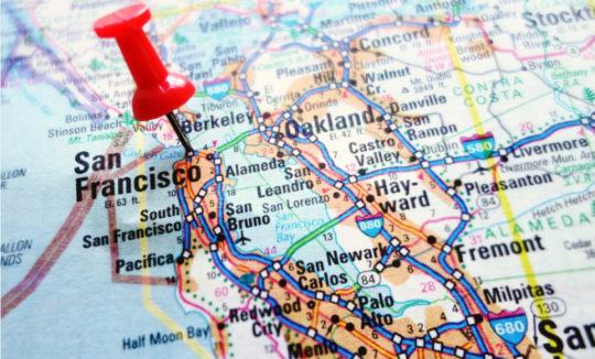 Advies Advice | Maatschappelijk ondernemen in Silicon Valley